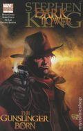 Dark Tower The Gunslinger Born (2007) 4D