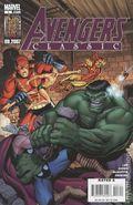 Avengers Classic (2007) 3