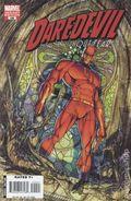 Daredevil (1998 2nd Series) 100B