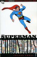 Superman Chronicles TPB (2006-Present DC) 3-1ST