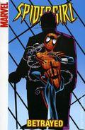 Spider-Girl TPB (2004-2010 Marvel Digest) 7-1ST
