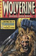 Wolverine (2003 2nd Series) 55B
