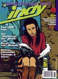 Indy The Independent Guide (1994) 11