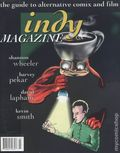 Indy The Independent Guide (1994) 17