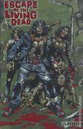 Escape of the Living Dead (2005) 1G