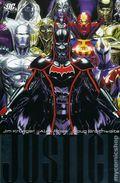 Justice HC (2006 DC) 3-1ST