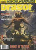 Dragon (1976-2007) 357