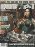 Dungeon (Magazine) 149