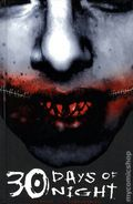 30 Days of Night HC (2005 IDW) 1-REP