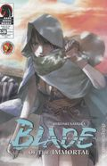 Blade of the Immortal (1996) 128