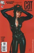 Catwoman (2002 3rd Series) 70