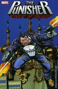 Punisher River of Blood TPB (2005 Marvel) 1-1ST