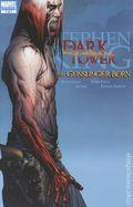 Dark Tower The Gunslinger Born (2007) 7A