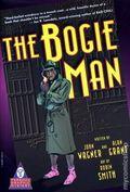 Bogie Man TPB (1998 Paradox) 1-1ST