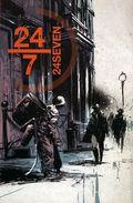 24 Seven GN (2006-2007 Image) 2-1ST