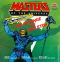 Masters of the Universe The Revenge of Skeletor (1983) KSR614N