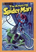Amazing Spider-Man SC (1977 Golden All-Star Book) 1-1ST