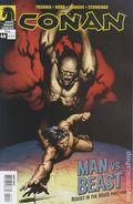 Conan (2004 Dark Horse) 44