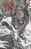 Dark Tower The Gunslinger Born (2007) 6C