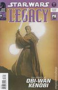 Star Wars Legacy (2006) 16
