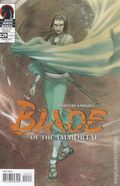 Blade of the Immortal (1996) 129