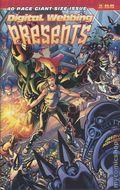 Digital Webbing Presents (2001) 11B