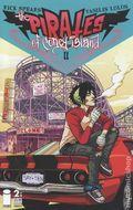 Pirates of Coney Island (2006) 2B