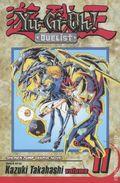 Yu-Gi-Oh Duelist TPB (2005-2007 Shonen Jump Edition Digest) 11-1ST