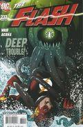Flash (1987 2nd Series) 232