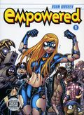 Empowered GN (2007-2019 Dark Horse) 1-REP
