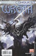 Annihilation Conquest Wraith (2007) 3