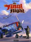 Final Flight GN (2007) 1-1ST