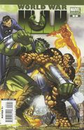World War Hulk (2007) 2B