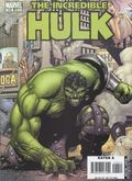 Incredible Hulk (1999 2nd Series) 110