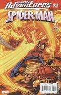 Marvel Adventures Spider-Man (2005) 31