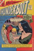 Thunderbolt (1966 Charlton) 51