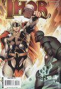 Thor (2007 3rd Series) 3A