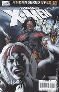 Uncanny X-Men (1963 1st Series) 490