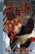 Arana TPB (2005-2006 Digest) 1-1ST