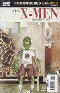 New X-Men (2004-2008) 42
