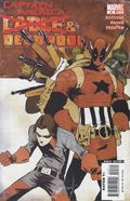 Cable and Deadpool (2004) 45