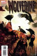 Wolverine (2003 2nd Series) 57