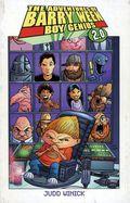 Adventures of Barry Ween, Boy Genius TPB (1999-2002) 2-1ST