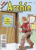 Archie Comics Digest (1973) 238