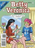 Betty and Veronica Digest (1980) 178