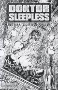 Doktor Sleepless (2007) 1B