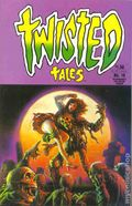 Twisted Tales (1982 Pacific) 10