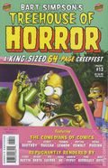 Treehouse of Horror (1995) 13