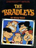 Bradleys TPB (1989) 1-1ST