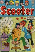 Swing with Scooter (1966) 19